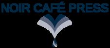 Noir Café Press